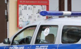 Москалькова предложила принимать заявления о преступлениях онлайн