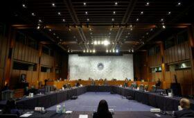 WP узнала об обвинении России в атаках «направленной энергией»