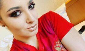 Алия Мустафина: «Над предложением возглавить сборную я размышляла сутки»