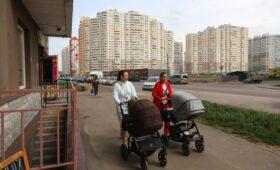 Силуанов назвал стоимость программы расширения семейной ипотеки