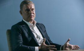 Основатель группы ПИК проведет IPO своей новой компании