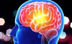 «Безобидные» симптомы простуды закончились потерей 5 лет памяти