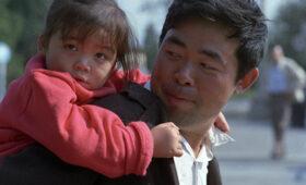 Китай собирается разрешить семьям иметь третьего ребенка — ПРАЙМ, 31.05.2021