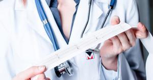 Кардиолог рассказал, почему не стоит паниковать даже при повышенном давлении