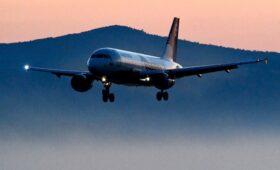 Власти выделят для полетов на Дальнем Востоке ₽2 млрд