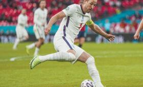 Евро-2020, Англия против Германии: когда закончится «проклятие имени Бахрамова»
