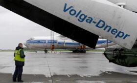 Первая российская авиакомпания стала облетать Белоруссию из-за санкций