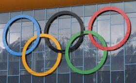 Ласицкене, Сидорова, Шубенков: кто еще окажется в топ-10 для Олимпийских игр