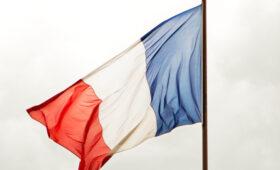 Франция выложила 4,55 миллиона евро за рукопись романа Маркиза де Сада