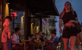 Отельеры и рестораторы оценили «эффект Евро» для Петербурга