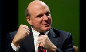 Bloomberg сообщил о девятом человеке в мире с состоянием более $100 млрд