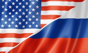 США могут повысить пошлины на азотные удобрения из России — ПРАЙМ, 07.07.2021