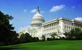 Глава ФРС назвал главные угрозы для американской экономики — ПРАЙМ, 15.07.2021