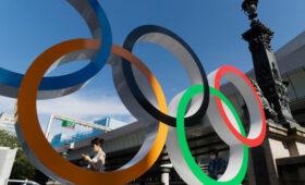 «Без контактов со спортсменами»: правила Олимпиады в Токио опечалили журналистов