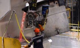 UC Rusal предупредила о риске закрытия производств из-за введения пошлин
