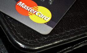 Центробанк Индии запретил Mastercard выпускать в стране новые карты — ПРАЙМ, 15.07.2021