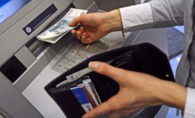 Росстат оценил рост реальных зарплат граждан в апреле