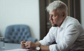 В «Эколайне» заявили об отказе от идеи везти московский мусор в регионы»/>