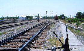 Эксперт назвал последствия запрета транзита грузов через Белоруссию — ПРАЙМ, 06.07.2021