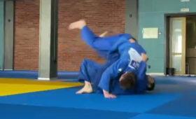 Российские дзюдоисты откроют Олимпиаду в Токио: есть шанс на  «золото»