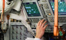 МВД возбудило дело о хищениях в Центре подготовки космонавтов