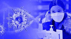 Когда закончится пандемия: версии от оптимистичных до «аналогии с ВИЧ»