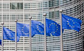 Безработица в еврозоне в мае снизилась до 7,9% — ПРАЙМ, 01.07.2021
