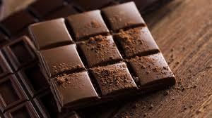 Ешьте шоколад и будьте здоровы: ученые назвали 10 полезных свойств любимого лакомства
