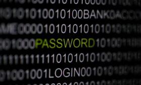 В одном из регионов ФРГ впервые ввели режим ЧС из-за кибератаки