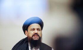 Зачем в Москву приезжала делегация запрещенного в России «Талибана»
