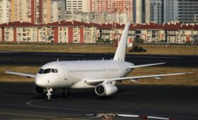 Глава ОАК назвал Путину будущий основной региональный самолет в России