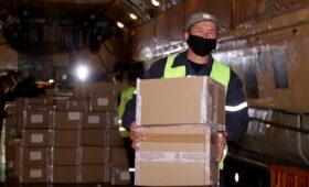 Счетная палата оценила долю неконкурентных госзакупок в пандемию