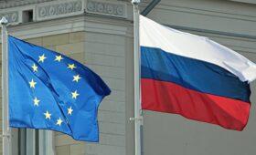 Кремль дал оценку отношениям России с Германией, Францией и Италией — ПРАЙМ, 01.07.2021