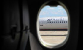 «Аэрофлот» потратит ₽102 млн для роста доходов от продажи мест в салоне