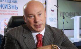 Миллиардер из списка Forbes назвал слабые стороны экономики России