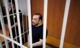 Суд арестовал брата Елены Батуриной