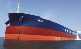 Таможня раскрыла контрабанду нефти на Украину на ₽2 млрд