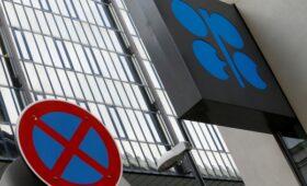 ОАЭ выступили против плана ОПЕК+ по добыче нефти после апреля 2022 года