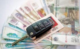 Автоэксперт рассказал об обманах при покупке машины