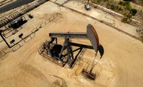 Goldman Sachs оценил снижение спроса на нефть из-за дельта-штамма COVID