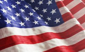 Посольство США в Кабуле решило уничтожить секретные документы — ПРАЙМ, 14.08.2021