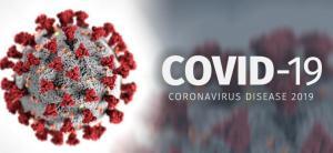 Ученые назвали новые факторы смерти от COVID-19