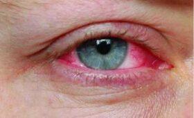 Открыт новый вид лечения глаукомы
