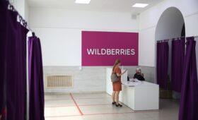 Visa и Mastercard пригрозили банкам штрафами из-за политики Wildberries»/>
