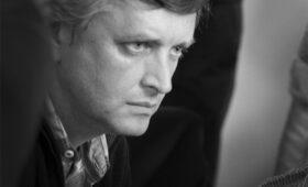 Сергей Лозница: «Я сделал фильм о забвении»
