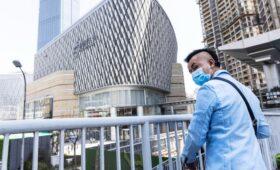 Власти КНР ужесточат контроль над «чрезмерными» доходами бизнеса»/>