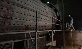 ВЭБ выставил на торги недостроенный цементный завод за ₽27,5 млрд»/>