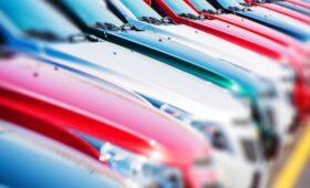 MaxPoster запускает новый бесплатный тариф Старт: больше возможностей для всех игроков рынка автомобилей с пробегом