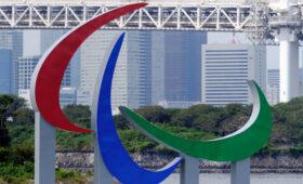 Девять лет спустя российские спортсмены выступят на Паралимпиаде