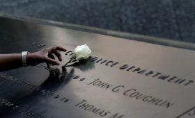 «Талибан» счел бездоказательной причастность бен Ладена к терактам 9/11″/>